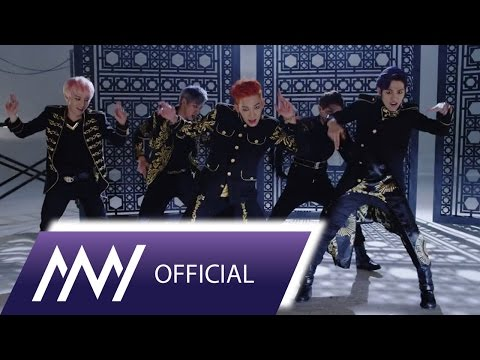 BigFlo - Delilah (Vietnamese Version) (Official Music Video)