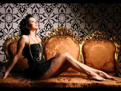 INNA - Dancing 2011 (Official Radio Edit)