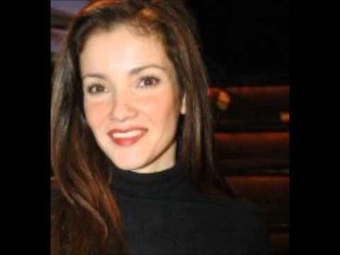 Los familiares de la actriz Karla Álvarez piden privacidad para su funeral