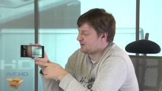 Sony Xperia Z2 - в погоне за лидерством