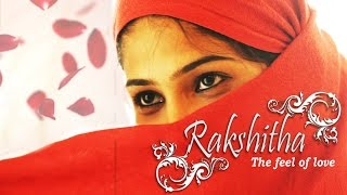 Rakshitha Telugu Short film - 2016|By Avi Avinash - YOUTUBE