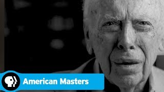 Decoding Watson Preview | American Masters | PBS - PBS