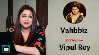 Vahbbiz Dorabjee aces the role of a Guest Editor I Exclusive I TellyChakkar - TELLYCHAKKAR