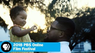 Pops | La Guardia Adjusts to Fatherhood | 2018 Online Film Festival | PBS - PBS