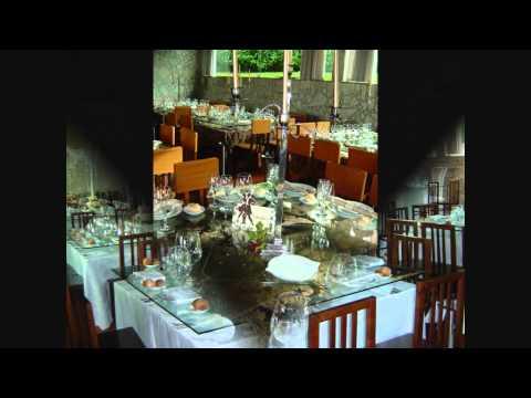 Quinta Santo Adrião - Balazar - Video Promocional