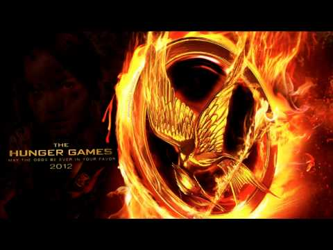 Rules by Jayme Dee (From the Hunger Games Sountrack)
