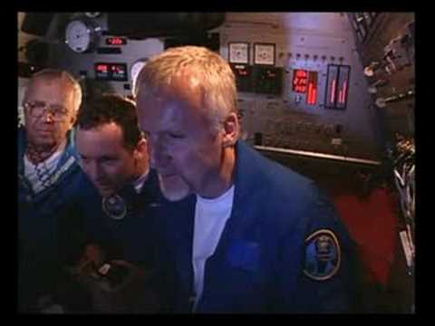 Discovery Channel: Last Mysteries of the Titanic (2005)