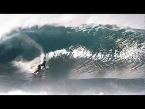 Incredible Skill Gabriel Medina