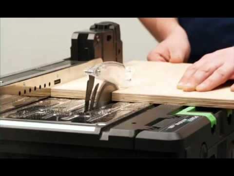 Ozito Power Tools: Ozito Power8 TVC