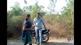 Love Proposal Telugu Short Film - YOUTUBE