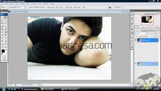 Photoshop Urdu Tutorial