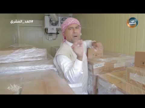 عيال زايد    الهلال الأحمر الإماراتي.. دعم لا ينقطع للحياة الصحية باليمن