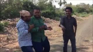 Dongata Telugu Short Film - YOUTUBE