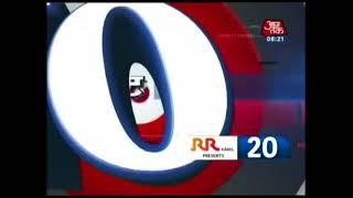 10 Minute 50 Khabarien : Hardik Patel Claims, BJP Will Win Gujarat Election By EVM Tampering - AAJTAKTV
