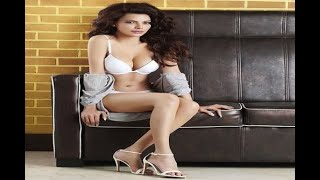 In Graphics: see the latest pics of sherlyn chopra - ABPNEWSTV