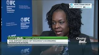 Why it's important to diversify the Nigerian economy - ABNDIGITAL