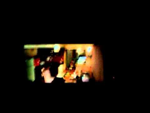 Chapali Height Nepali Movie Part 1
