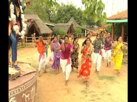 Geetha krishna Tribal songs