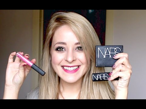 Best & Worst NARS Products