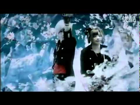 Aoi&Ryohei incl  Ayabie&Megamasso - Monochrome PV