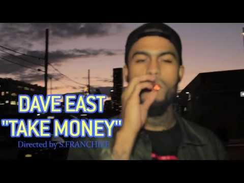 Dave East - Dave East
