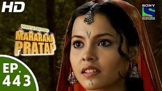 Maharana Pratap - 30th June 2015 : Episode 474