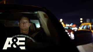 Homicide Squad: Atlanta - Bonus: Why I Became A Homicide Detective | A&E - AETV