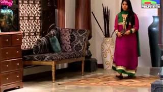 Amita Ka Amit - 9th July 2013 : Episode 120