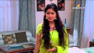 Sasural Simar Ka : Episode 1117 - 13th March 2014