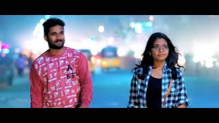 Malli Chusa Ninne Telugu Short Film Official Trailer BY Amar.S - YOUTUBE