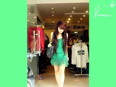 Singer-songwriter Van Navy Vietnam -