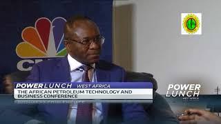 What to expect from 'NIPS' Nigeria's biggest oil summit - Ibe Kachikwu - ABNDIGITAL