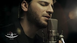 Sami Yusuf - Make Me Strong