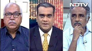 मिशन 2019: क्या संभव है एक साथ चुनाव? - NDTV