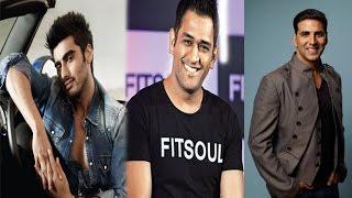 Ranveer Singh rejects a TV show,Salman Khan and Akshay Kumar are ready to produce Prabhudeva's films