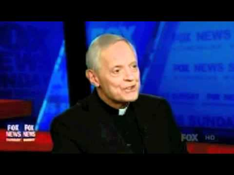 Thumbnail image for 'Cardinal Wuerl on the HHS Mandate Lawsuits'