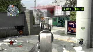 Black Ops :: Quad FAIL :(