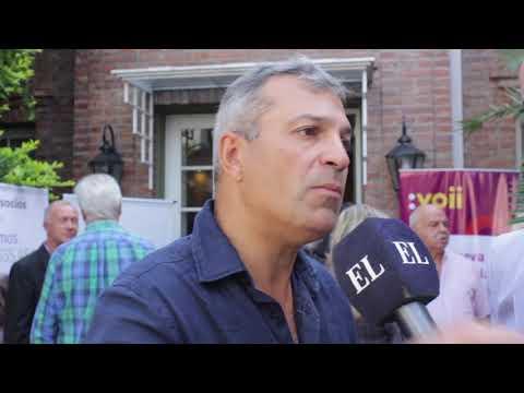 """ARGENTINA EN EMERGENCIA: """"CUANDO VOS TENES CEPO NO CRECES NUNCA�"""
