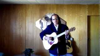 Neil Young, I Believe In You, Cover