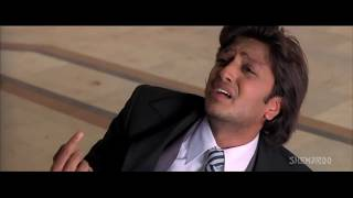 Comedy Corner - Hindi Movie Dhamaal Funny scenes view on youtube.com tube online.