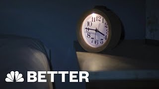 Try This Trick to Find Out How Much Your Time Is Worth | Better | NBC News - NBCNEWS
