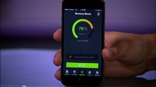 Apps to manage your phone's battery life - CNETTV