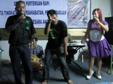 Goyang seksi dangdut ria Rapi Cibeunying_ rapicibeunying.blogspot.com