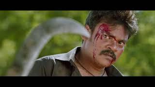 Shambho Shankara teaser | Shambho Shankara trailer - idlebrain.com - IDLEBRAINLIVE