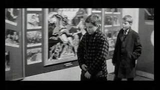 أفلام بانوراما الفيلم الأوروبي لليوم السبت