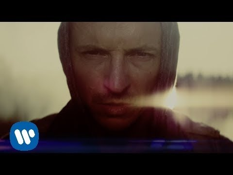 "Linkin Park - ""Final Masquerade"" [Official Music Video]"