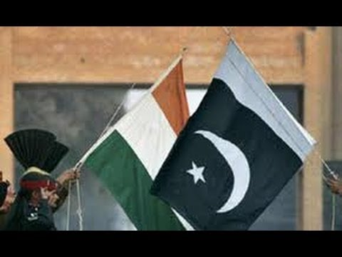 NewsX@9: Pak ups ante against India using diplomatic tactics