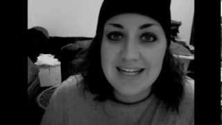 Video Response SMILE PROJECT-JOIN ME!!! Make a video response!!!