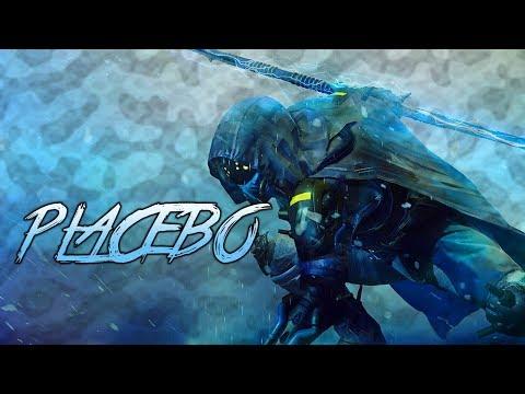 PLACEBO - Destiny 2 Montage