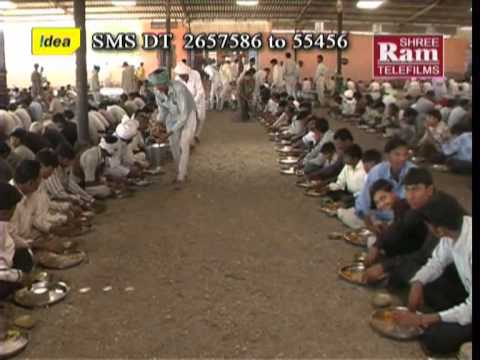 Saune Jamadi Raji Thay Bagdanavala  Bapasitaram Bhajan  Farida Meer